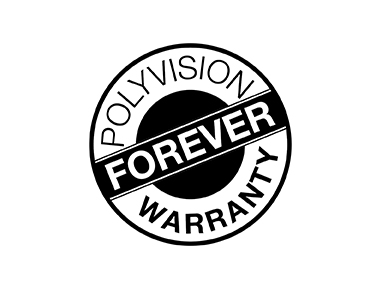 polyvision warranty